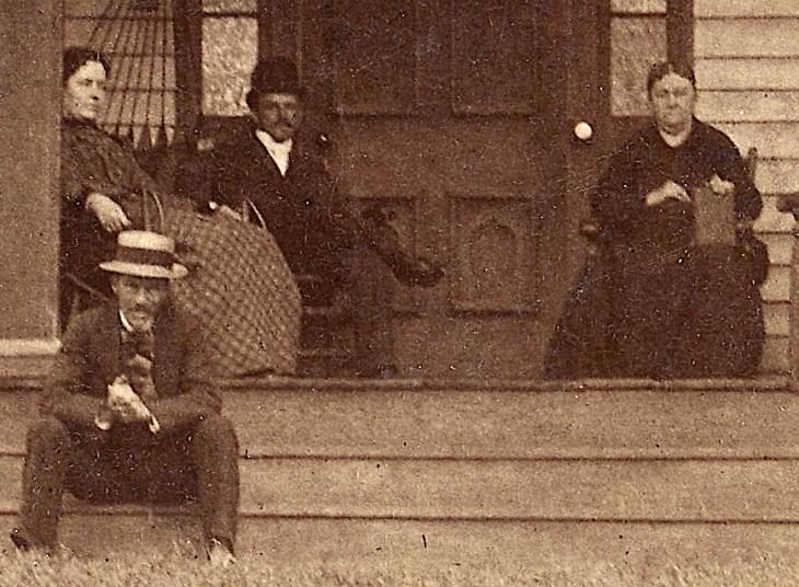 1891 on the porch.jpg