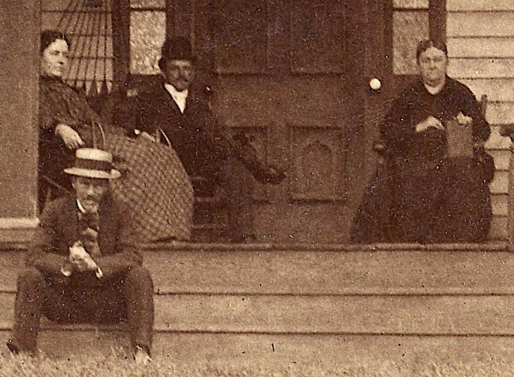 1891 on the porch.jpg