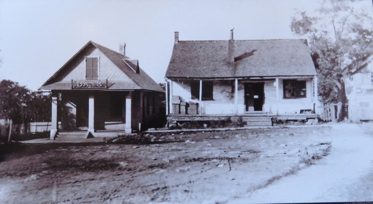 first building in town.jpg