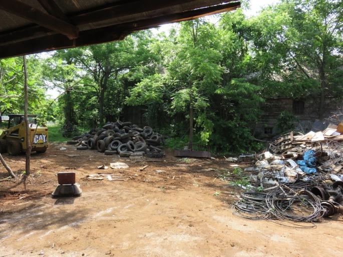 11 barnyard June 8, 2015.jpg