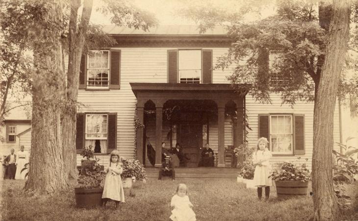 1891 blog- full image.jpg
