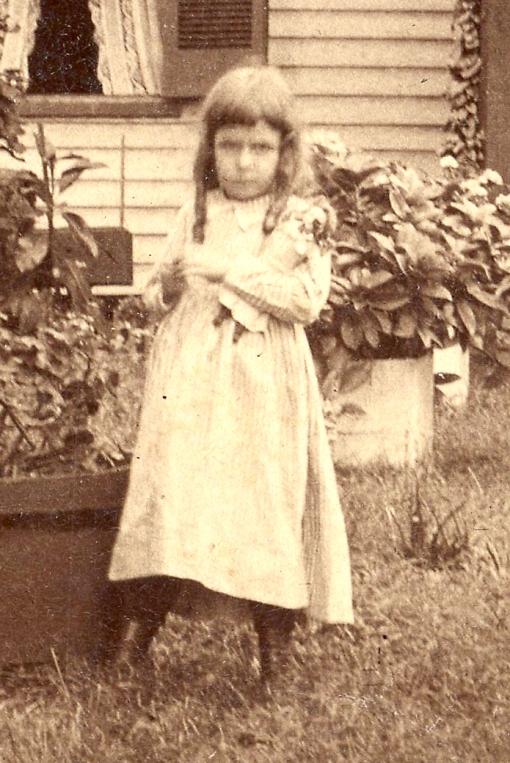 1891 MELF.jpg