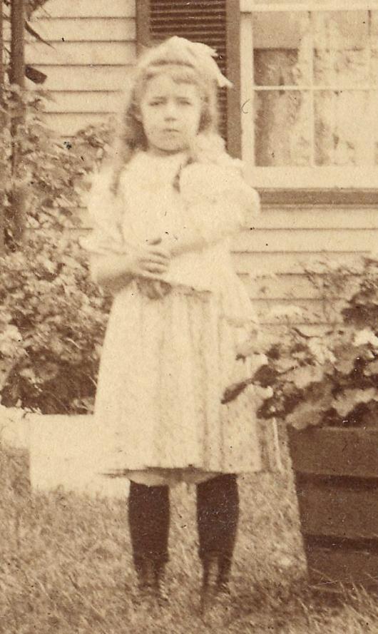 1892 FLF.jpg