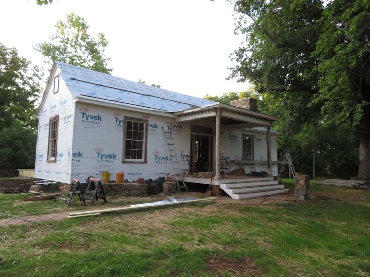 69 house July 9, 2017.jpg