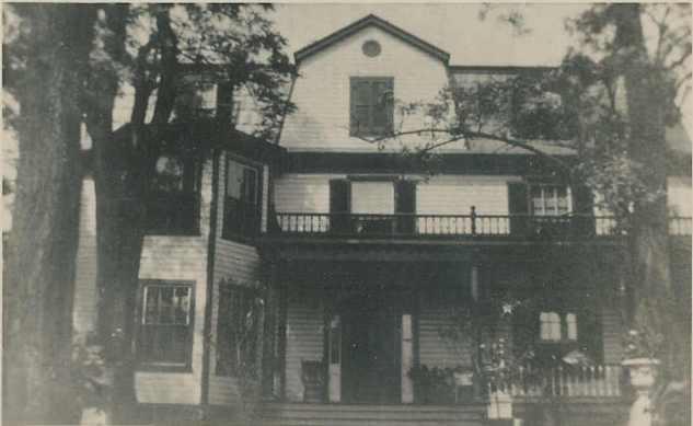 Greenmont 1920 .jpg