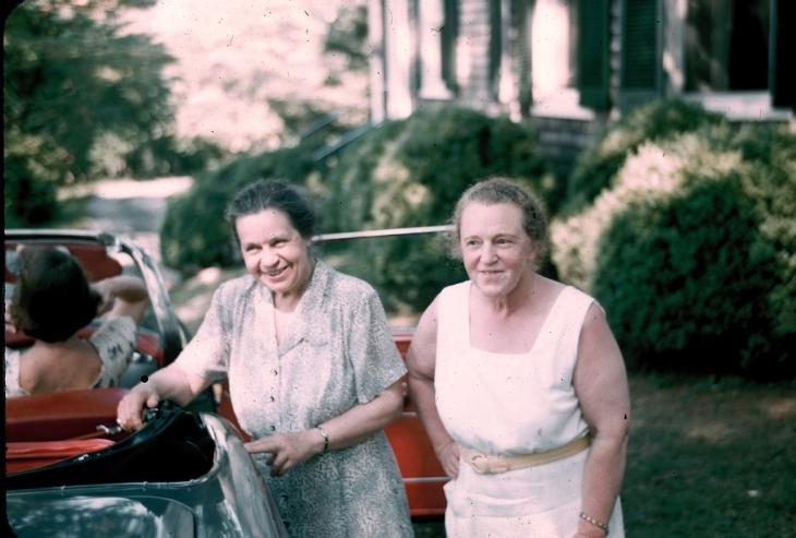 homewood 1956 1.jpg